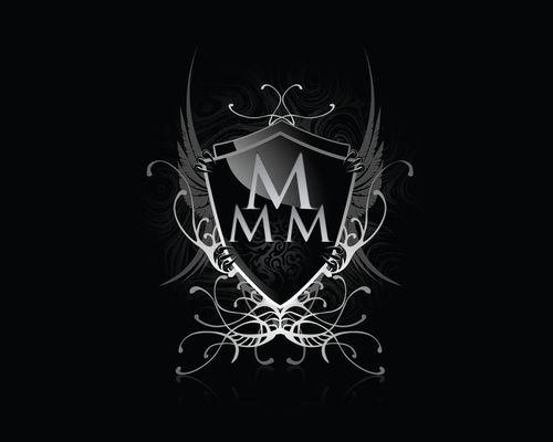 mmm-1280x1024