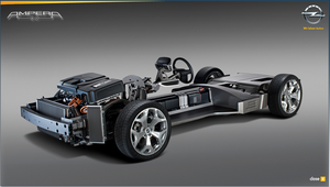 ampera_chassis.png