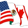 100px NAFTA logo