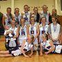 8flokkur Íslandsmeistarar2011 318