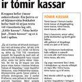 Fbl 081107 Þokkabót Tómir kassar