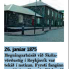 januar 1875