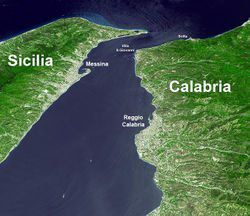 messina_strait