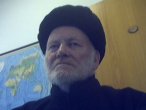 Jónas Gunnlaugsson