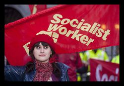 Socialist_Workers_Party