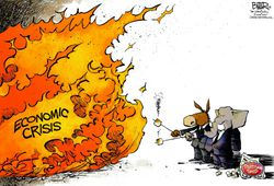 Cartoon_economic_crisis