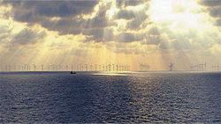 windfarm_Offshore