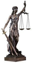 justice-statue-18-inch-yt-7746.jpg
