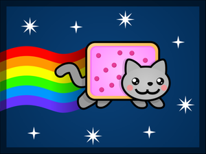 nyan_cat_by_marcphx-d56e362.png