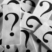 6_questions_warranty_bkt_5219