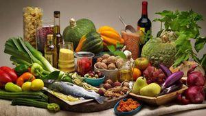 mediterranean_food.jpg