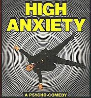 200px-High_Anxiety_movie_poster