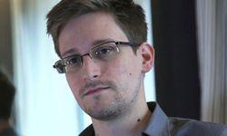 Snowden-008