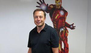 Iron-Man-Elon-Musk-jurvetson-2