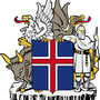 200px-Coat of arms of Iceland.svg
