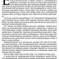 Fbl 091021 Páll Baldvin Réttlæti þeirra ríku