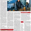 Fbl 081206 Þráinn Bertelsson