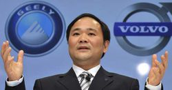 China-Sweden-Volvo-Geely-investment
