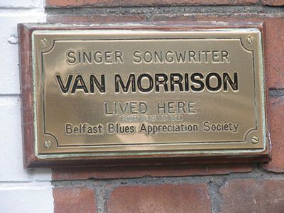 van-morrison-s-birthplace