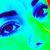 Bloggvinur - mrsthin2be