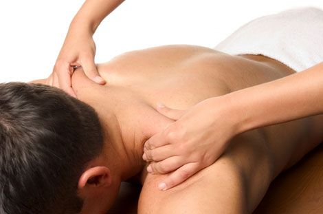 massage1016