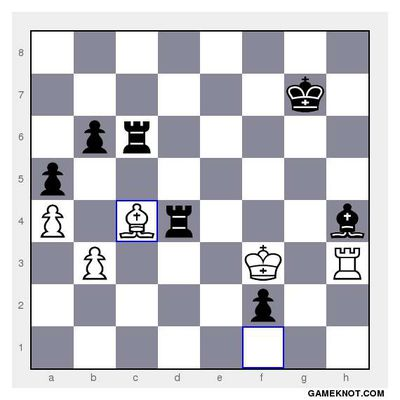 chess diagram.jpg 4