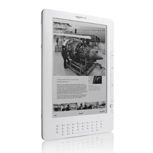 kindle-dx_994229.jpg