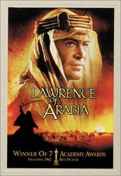 lawrence-of-arabia-DVDcover