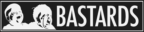 Bastards II