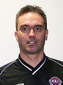 rognvaldurhreidars 2006 84255.jpg
