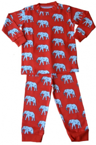 organic-cotton-red-elephant-pyjamas_preview