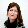 Guðný Hilmarsdóttir