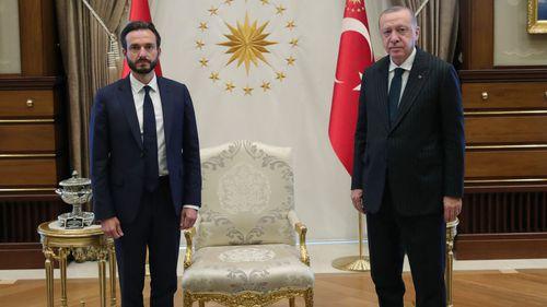 Erdogan.Spano