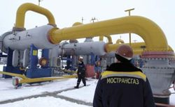 russia-gas-pipe.jpg