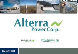 alterra-presentation-cover-march-2011.png