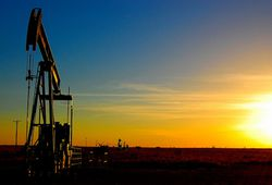 oil-donkey-texas-sunset.jpg