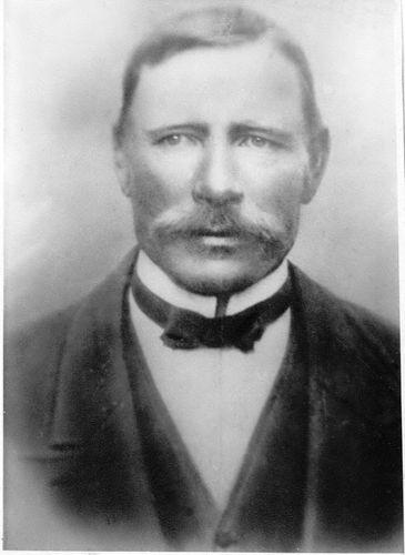 brandur ingimundarson 6.2.1863
