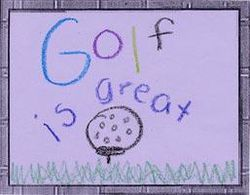 golf_is_great