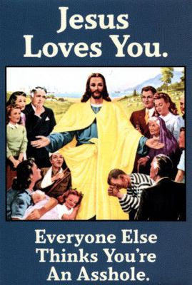 9091_jesus-loves-you-posters