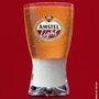Öfugur Amstel