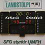 8flokkur Isl mot 3umf2011 190