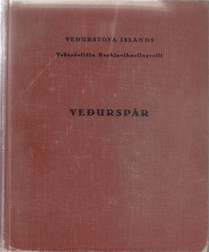 spabok-1962