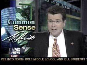 """Cavuto er einn af þessum """"common sense conservatives"""".jpg"""