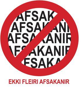 ekki-fleiri-afsakanir_1149993.jpg
