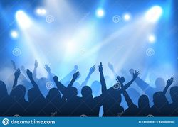 vector-concert-stage-illuminated-blue-lights-silhouettes-cheering-crowd-140504042.jpg