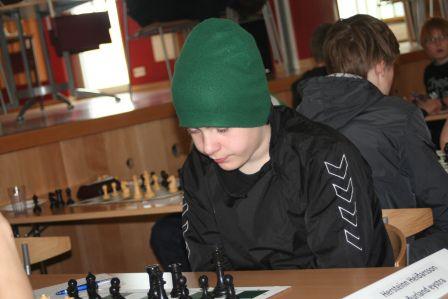 Landsmót í skólaskák 2011 024