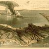 Santorini1866