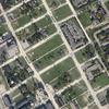 Detroit center