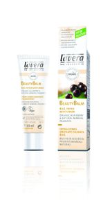 lavera_faces_beautybalm.jpg