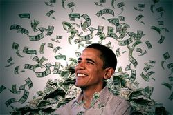 barack_stimulus_money